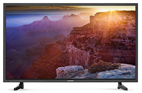 Blaupunkt BLA-32/133O-WB-11B-EGBP-EU 81 cm (32 Zoll) Fernseher (D-LED HD)