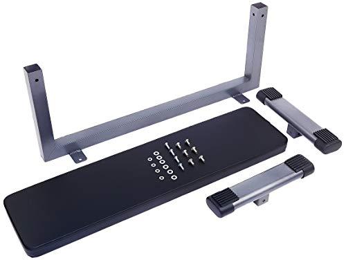 41WSqJSqm2L - Home Fitness Guru