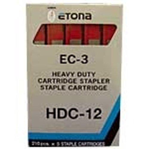 Etona HDC-12 1050