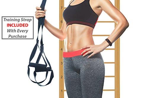 41WTmP5wtEL - Home Fitness Guru