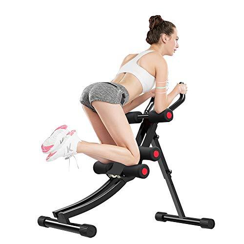 41WUnM3HbOL - Home Fitness Guru
