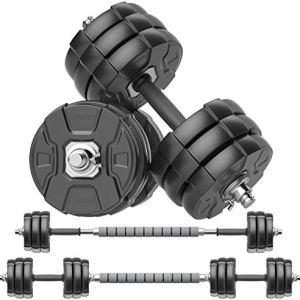 41WctDYLjPL - Home Fitness Guru