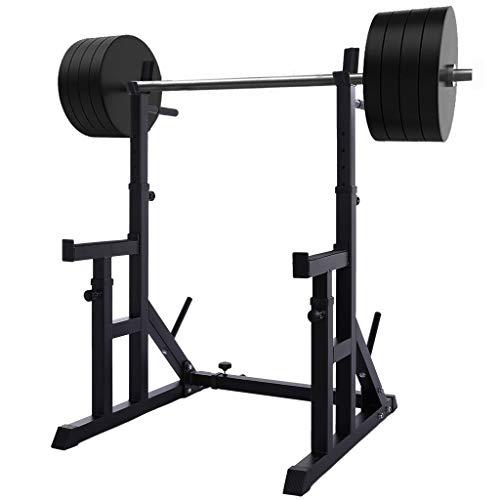 41WgK4rfLEL - Home Fitness Guru