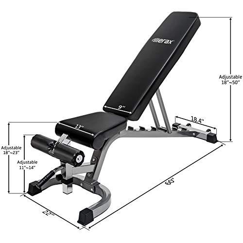 41WhU2b3 LL - Home Fitness Guru