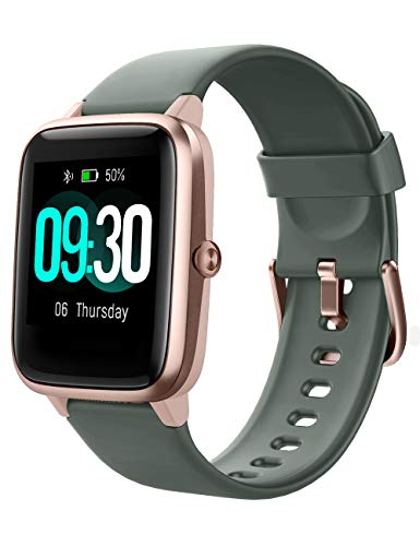Willful Smart Watch for Android Phones and iOS Phones...