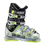 Dalbello Menace 4.0 Kids Ski Boots 2021-23.5