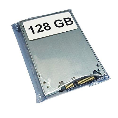 128GB SSD disco rigido 2,5' SATA3 per Acer Aspire...