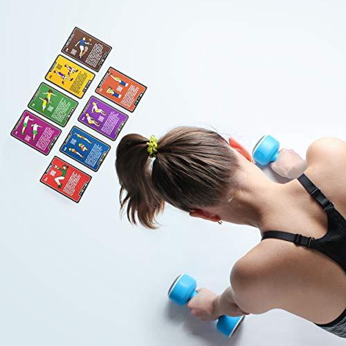 41Wu9GOQRXL - Home Fitness Guru