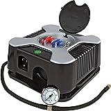 Slime 120v Garage Inflator 40029