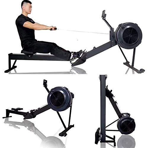 41X3MZA7L4L - Home Fitness Guru