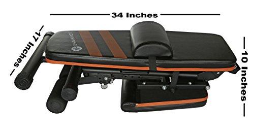 41X3QbG9buL - Home Fitness Guru
