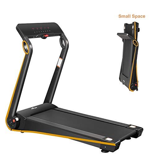 41X3zk8YMJL - Home Fitness Guru