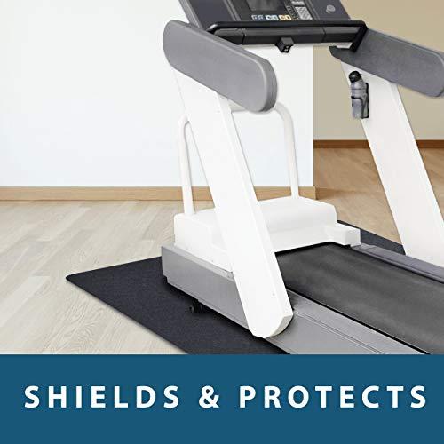 41X7Qs4Y2hL - Home Fitness Guru