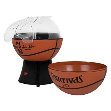 Uncanny-Brands-NBA-Basketball-Popcorn-Maker-Removable-Bowl-Ballers-Lifestyle