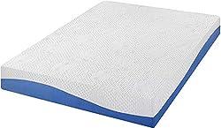 Olee Sleep Foam Mattress