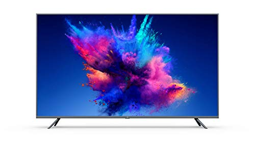 """The 65 """"Xiaomi Mi TV 4S is one of eBay's bargains this Black Friday for 499.99 euros, and with shipping from Spain"""