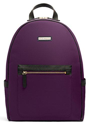 Archer Brighton Cara Laptop Backpack,...