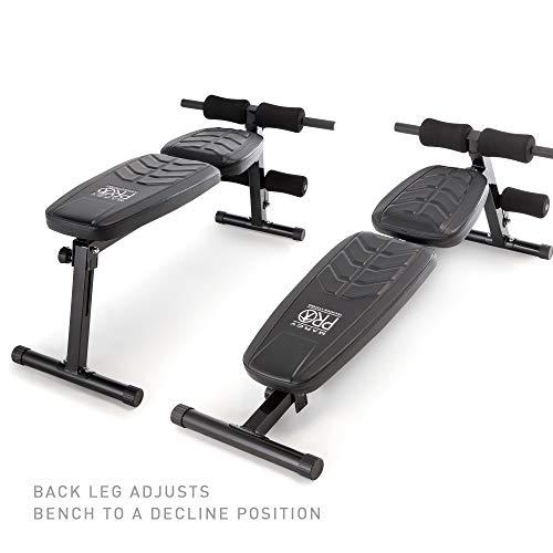 41XI0OS8gdL - Home Fitness Guru
