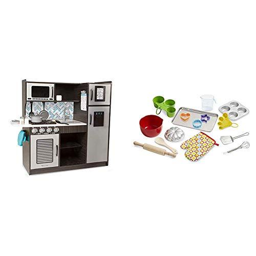 Melissa-Doug-Wooden-ChefS-Pretend-Play-Toy-Kitchen