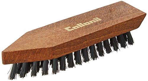 [コロニル] クリーニングブラシ 16cmx4.2cmx3.3cm CN044049 Brown F