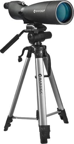 Barska 30-90x90 Waterproof Colorado Spotter Scope...