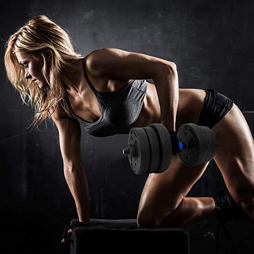 41XPXTpCIzL - Home Fitness Guru