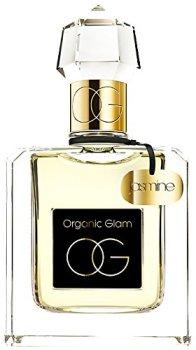 5. Jasmin Glam Eau de Parfum