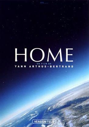 Home [Version Cinéma]