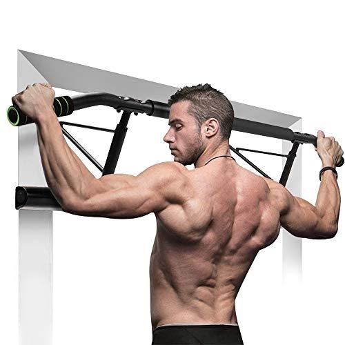 41XdA+kbK0L - Home Fitness Guru