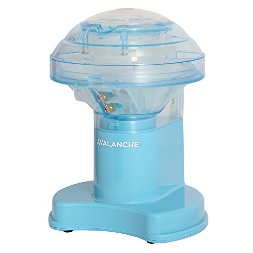 best shave ice machine for home use