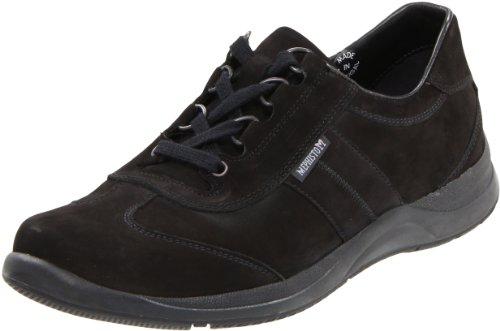 41. Mephisto Women's Laser Walking Shoe