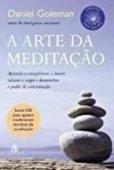 Art of Meditation, A sin CD
