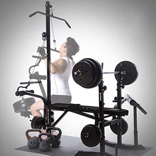 41XhQHdggeL - Home Fitness Guru