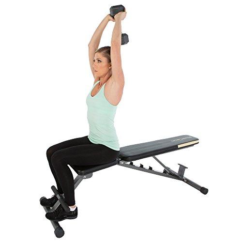 41XpA5AfHiL - Home Fitness Guru