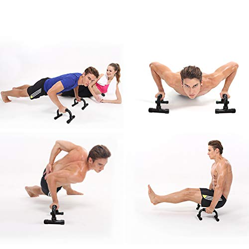 41Y4h5vqAuL - Home Fitness Guru
