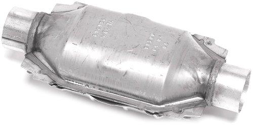 Walker EPA Universal Converter (93238)