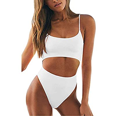 💕Fashion fringe beach swim dress: stylish and bright beach wear swimsuit cover up Dress 💕Unique and new design:showing you special,beautiful,best and necessary cover-up for your wonderful vacation 💕Classic coverage: The ZLolia swimwear top complement...