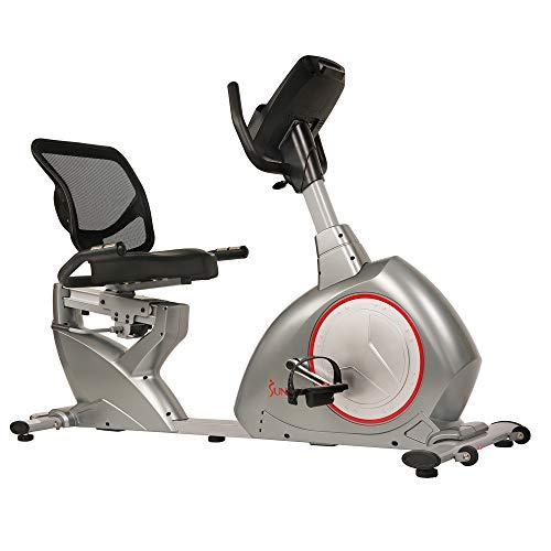 41YGGGbDZFL - Home Fitness Guru
