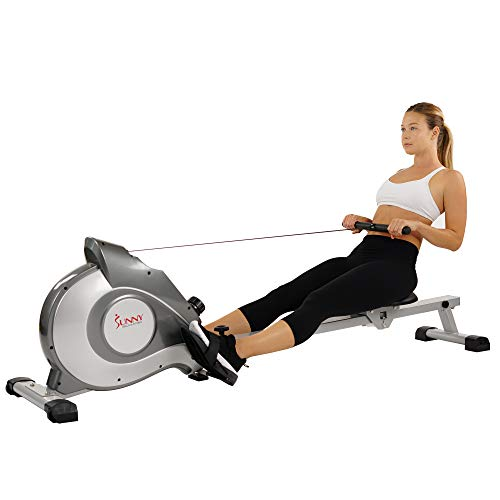 41YGIkMpNiL - Home Fitness Guru