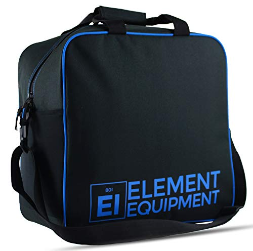 Element Equipment Boot Bag Snowboard Ski Boot Bag Pack...