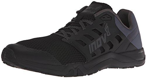 Inov-8 Men's All Train 215 Cross-Trainer Shoe