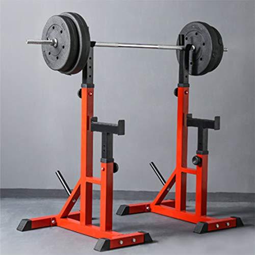 41YPq YrOSL - Home Fitness Guru