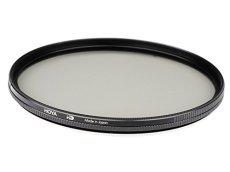 Hoya HD Gold - Filtro polarizador circular