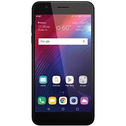 Att-Prepaid-LG-Xpression-Plus-Prepaid-Smartphone