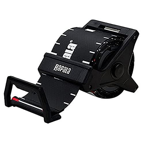 ラパラ(Rapala) RCD 150cm ロールルーラー RCD 150cm Roll Ruler RCDRR150