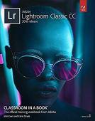 Adobe Photoshop Lightroom Classic CC Classroom in a Book (versión de 2018)
