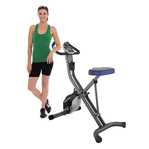 41YfnlFTtHL - Home Fitness Guru