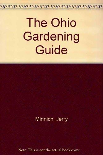 Ohio Gardening Guide