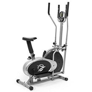 41YlYCvYNNL - Home Fitness Guru