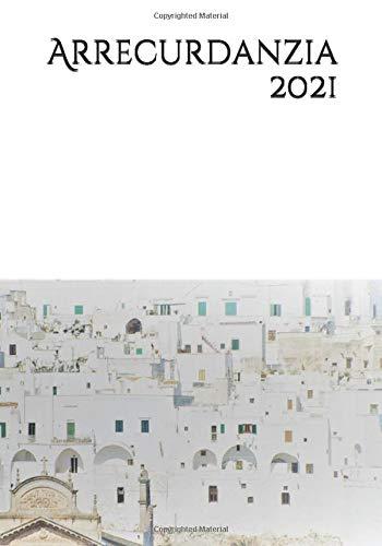 Arrecurdanzia 2021: l'aggenda stunesa - BIANCA